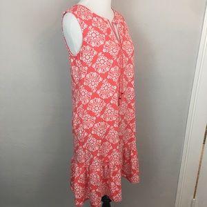 d02de9434ff Boden Dresses | Arabella Jersey Dress Small | Poshmark